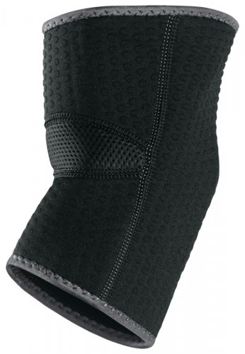 Налокотник Nike Elbow Sleeve - Black
