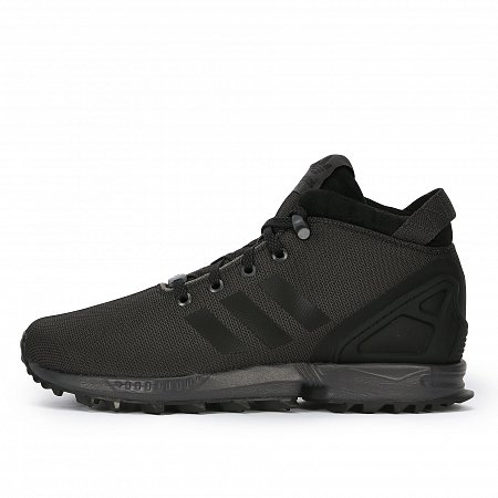 Ботинки Adidas ZX Flux 5/8 Trail BY9432