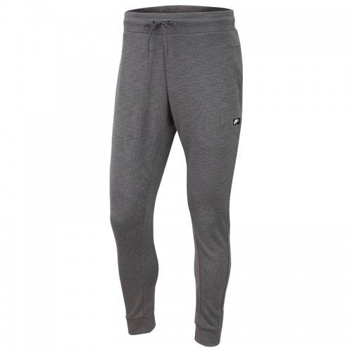 Штаны Nike Nsw Optilc Jogger - Grey