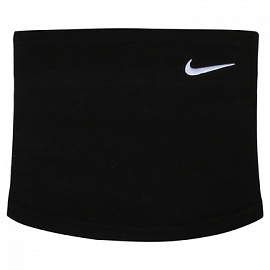 Шарф-труба Nike Fleece Neck Warmer - Black