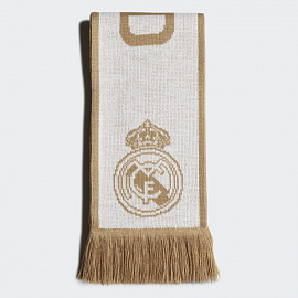 Шарф Adidas Real Madrid Scarf