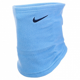 Шарф Nike Fleece Neck Warmer - Blue