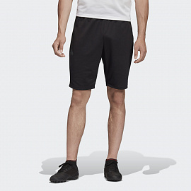 Шорты adidas TAN Shorts - Black