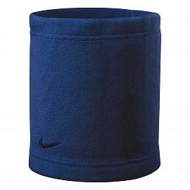 Шарф-труба Nike Basic Neck Warmer - Blue